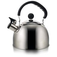 BANQUET Stainless steel BRAGA 2l - Kettle
