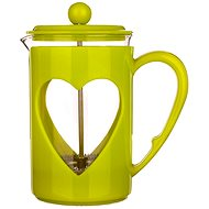 BANQUET DARBY A01245 - French press