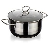 BANQUET Matte new Line A03035 - Pot