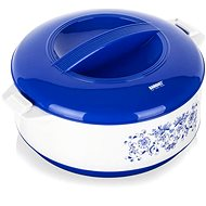 BANQUET thermo pot A03175 - Container
