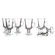 BANQUET Bistro Irish coffee A02961 - Glass Set