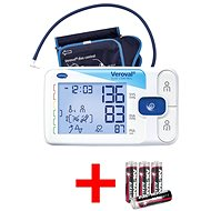 Verified duo control medium SK4 P1 - Pressure Monitor