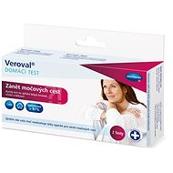 Veroval Urinary tract infection - Test