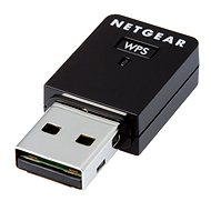 Netgear WNA3100M - WiFi USB Adapter