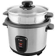 Vigan Mammoth RV1LX - Rice Cooker