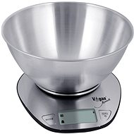 Vigan Mammoth KVX1 - Kitchen Scale