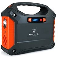 Viking GB155W - Powerbank