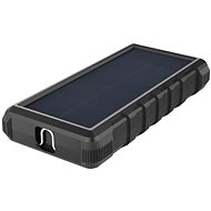 Viking W24 24000mAh - Powerbank