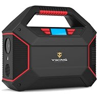 VIKING GB155Wh - Charging Station