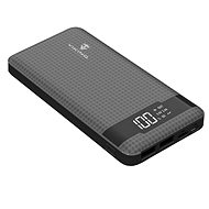 VIKING PN-961 QC2.0 10000mAh - Powerbank
