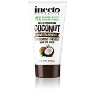 INECTO Hair Treatment Coconut 150ml - Hair Mask