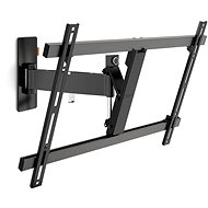 Vogel' s WALL2325 Black - TV Stand