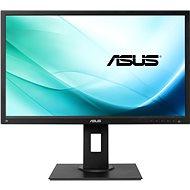 "23.8"" ASUS BE249QLB"