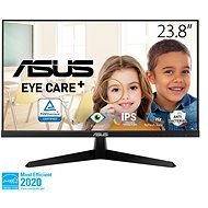 """24"""" ASUS VY249HE - LCD Monitor"""