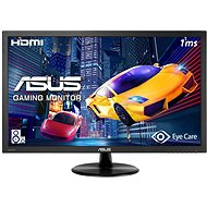 "24"" ASUS VP247H Gaming - LCD monitor"