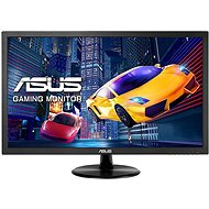 "24"" ASUS VP247T Gaming - LED Monitor"