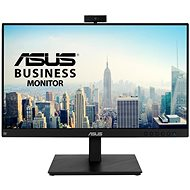 """24"""" ASUS BE24EQSK for Video Conferencing - LCD Monitor"""