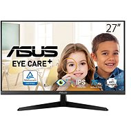 """27""""ASUS VY279HE - LCD Monitor"""