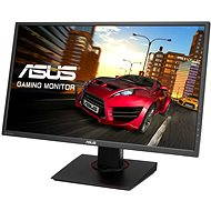 "27"" ASUS MG278Q Gaming - LED Monitor"