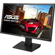 "28"" ASUS MG28UQ Gaming - LCD monitor"