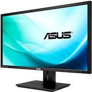 "28"" ASUS PB287Q UHD 4K - LED Monitor"