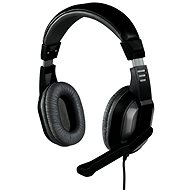Hama PC Headset Offbeat - Headset