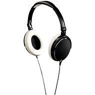 Hama HE-300 - Headphones with Mic