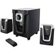 Hama Sound System PR-2120 - Speakers