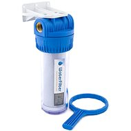 """Waterfilter 11SLc 3/4"""" - Water Filter"""