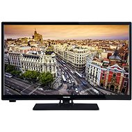 "24"" Toshiba HD Ready TV 24W1665DG - Television"