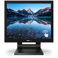 "17 ""Philips 172B9T - LCD monitor"