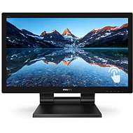 "22"" Philips 222B9T - LCD monitor"