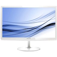 """23.6"""" Philips 247E6EDAW - LCD monitor"""