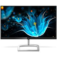"24"" Philips 246E9QDSB - LCD Monitor"