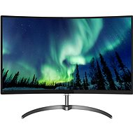 "32"" Philips 328E8QJAB5 - LCD monitor"