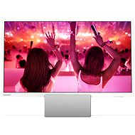 "24"" Philips 24PFS5231 - Television"