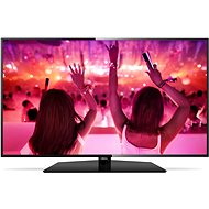 "43"" Philips 43PFS5301 - Television"