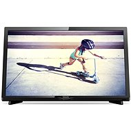 "22"" Philips 22PFS4232 - TV"