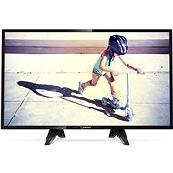 "Philips 32"" PFS4132 - Television"