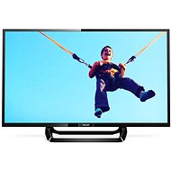 "Philips 32PFS5362 32"" - Television"