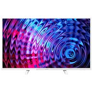 "32"" Philips 32PFS5603 - Television"