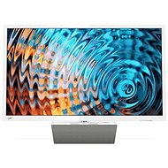 "32"" Philips 32PFS5863 - Television"
