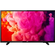 "32"" Philips 32PHS4503 - Television"