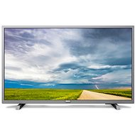 "32"" Philips 32PHS4504 - Television"