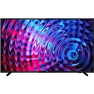 "43"" Philips 43PFS5503 - Television"