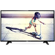 "49 ""Philips 49PFS4132 - Television"