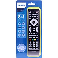 Philips SRP2018 - Remote Control