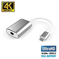 PremiumCord USB 3.1 for Mini DisplayPort - Adapter