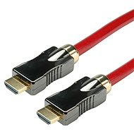 ROLINE HDMI 2.1 connecting 1m - Video Cable