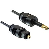 PremiumCord 3.5mm mini TosLink - Toslink, 3m - Audio Cable